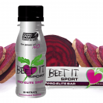 Beet It Launches US Rollout with 1500-Store Debut