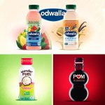 In the Courtroom: Class Action Against Odwalla Can Move Ahead