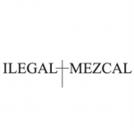 Ilegal Mezcal Enters Distribution Agreement with Southern Glazer's Transatlantic Division