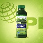 PepsiCo Agrees to Change Naked Label in Settlement