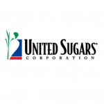 United Sugars Corporation Announces Commencement of Chicago Area Facility