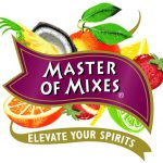 Master of Mixes Introduces Four New Flavors