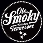 Ole Smoky Distillery & WGN America's Co-Branded Moonshine Now Available Online