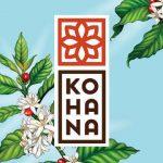 Kohana Coffee Unveils Brand New Web Platform