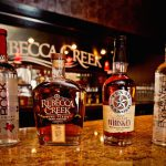 Rebecca Creek Distillery Providing Craft Spirits for Stars at Academy Awards