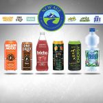 New Age Beverages Begins Trading on Nasdaq