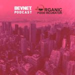 "BevNET Podcast Ep. 46: Why ""You're Your Own Best Salesman""; Protein's Potential"