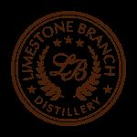 Limestone Branch Distillery Launches Minor Case Straight Rye Whiskey