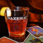 Sazerac Nears Completion of Old Montreal Distillery