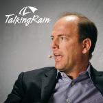 BREAKING: Kevin Klock Departs As CEO of Talking Rain