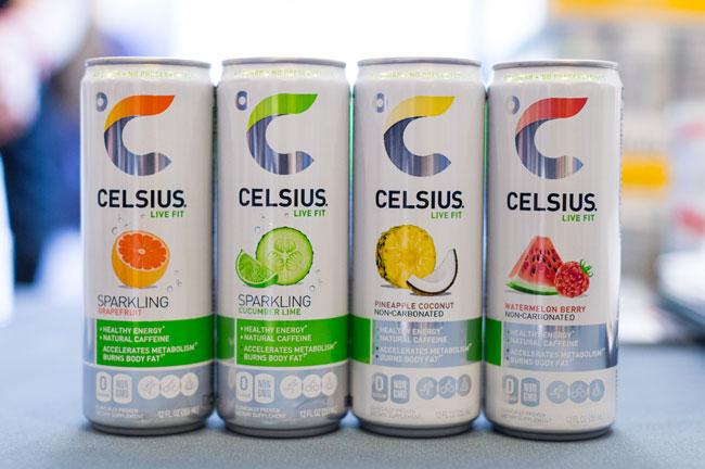 Celsius_FullWidth