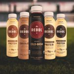 Expo West 2017 Video: REBBL Talks New Products and Going Beyond Super Herbs