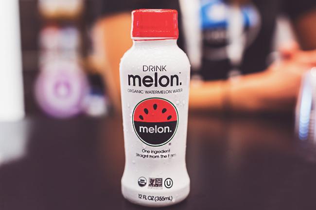 drinkmelon_fullwidth