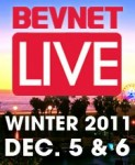 BevNET Live Winter 11: Updated Agenda Released