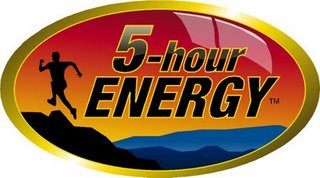 5-Hour-Energy-shot