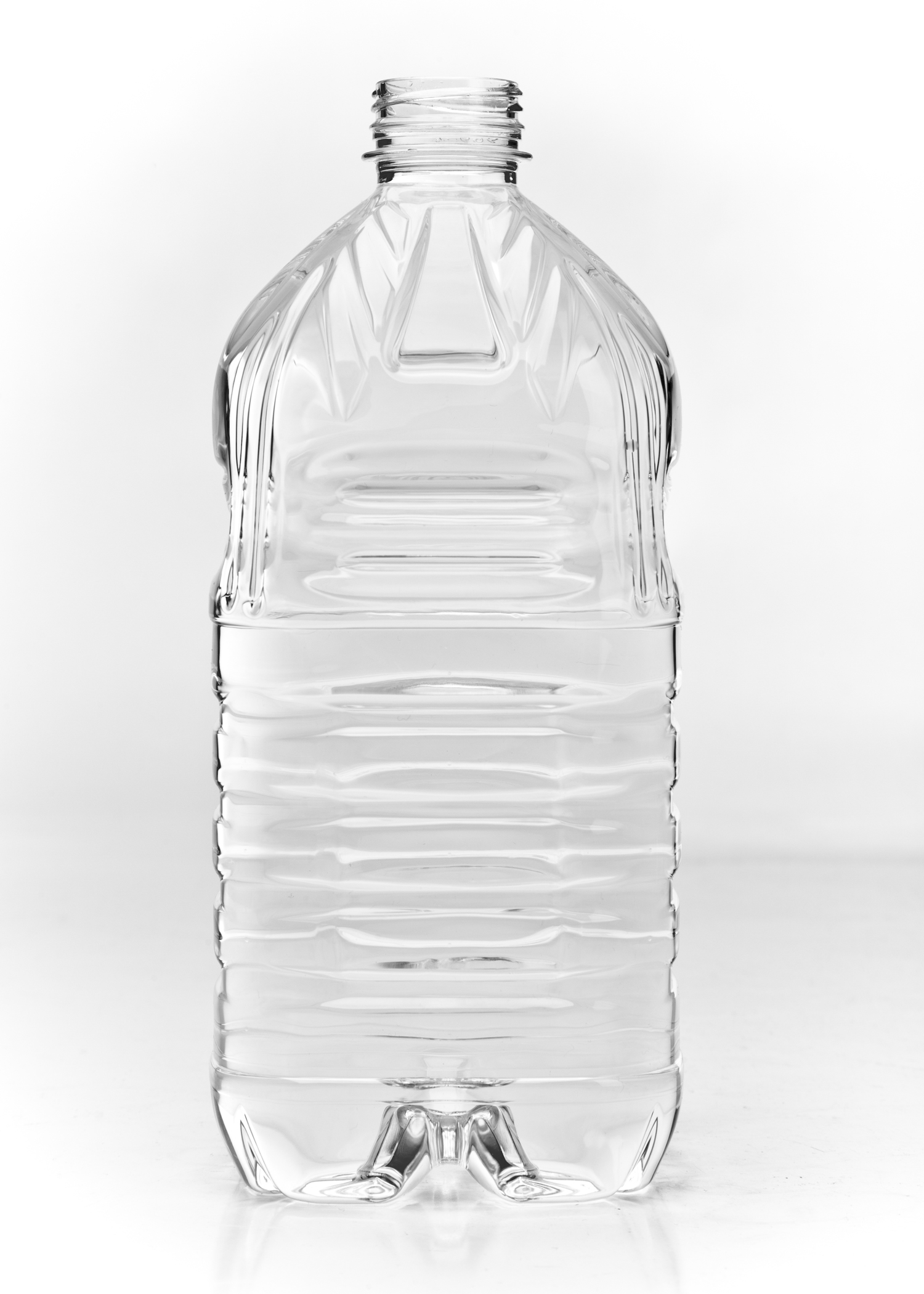 64oz lightweight bottle_MG_7360