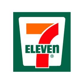 7-eleven-logo-primary