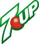 "New 7UP Campaign Asks Consumers to ""Mix it UP"""