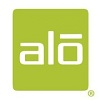Expo West Debut: ALO – New Flavor, New Coco Exposed Packaging