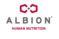 Albion Nutrition