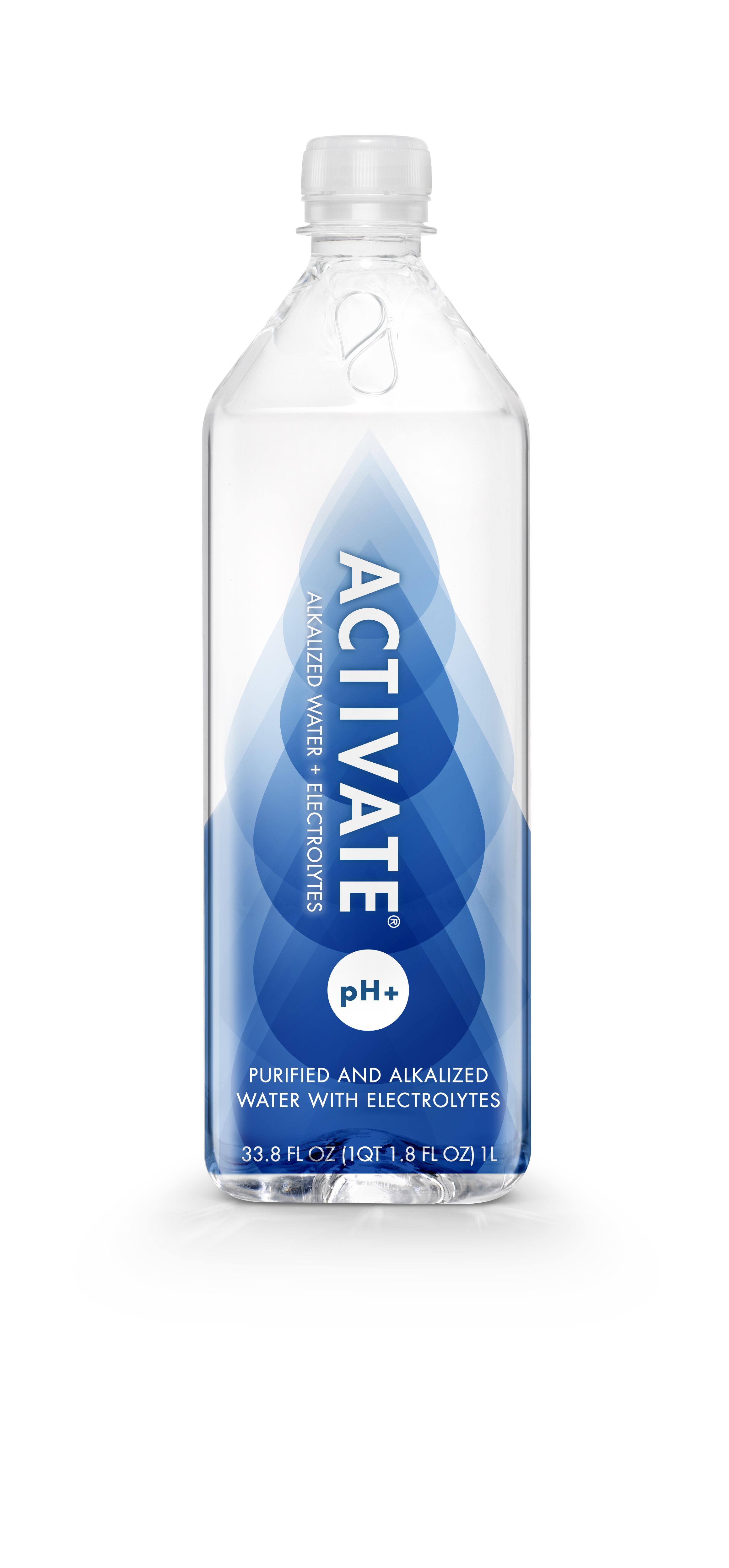 Alkalized.water[2]
