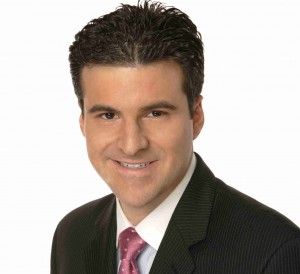 BevNET Live Adds A Good Sport: CNBC Reporter Darren Rovell to Speak