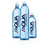 AQUAHYDRATE, INC. REBRANDING