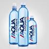 Aquahydrate100a