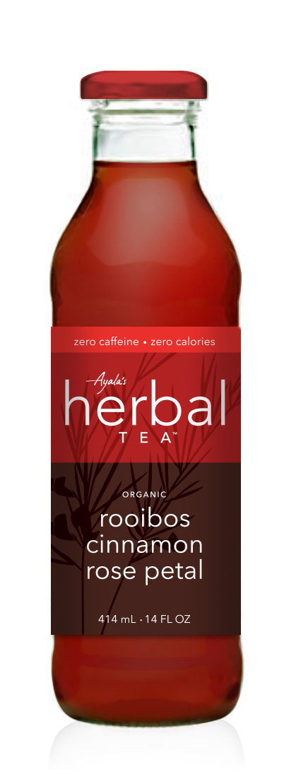 Ayalas_Herbal_Tea_Rooibos