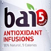 Distribution Roundup: Drink Chia Goes National, Bai Agrees With FreshDirect, Double Cola Goes Home