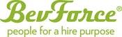 BevForce_Logo_green-175_BL
