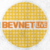 BevNET Live: Over 30 Industry-Leading Sponsors and Exhibitors