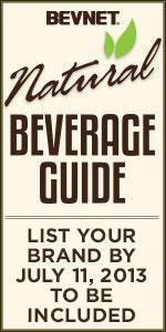 BevNET's Natural Beverage Guide