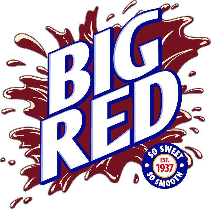 Big Red Logo