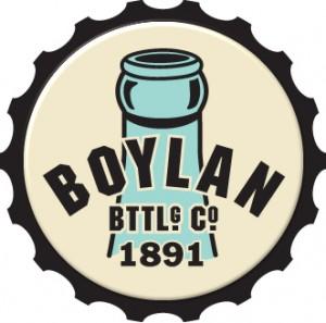 Boylan_Bottling_Company_Logo__small_