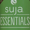 "Video: Suja CEO Church – New Essentials Line Will be ""Scale Driver"""