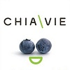 Video: Chia\Vie Aiming for Growth in Grocery, Club Channels