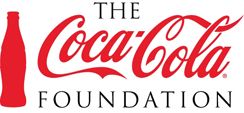 Coca-Cola Foundation