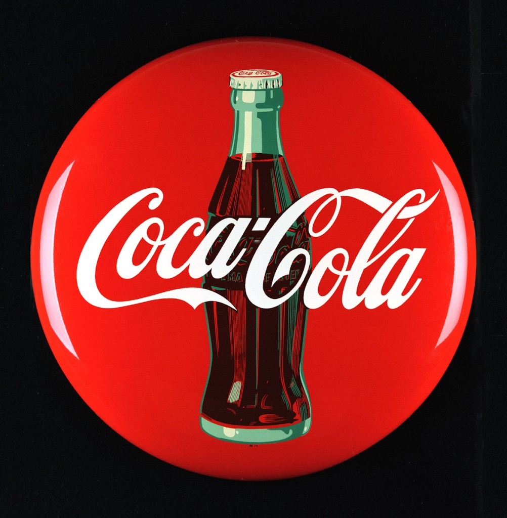 Coca-Cola to Launch New 12.5 oz. Bottle