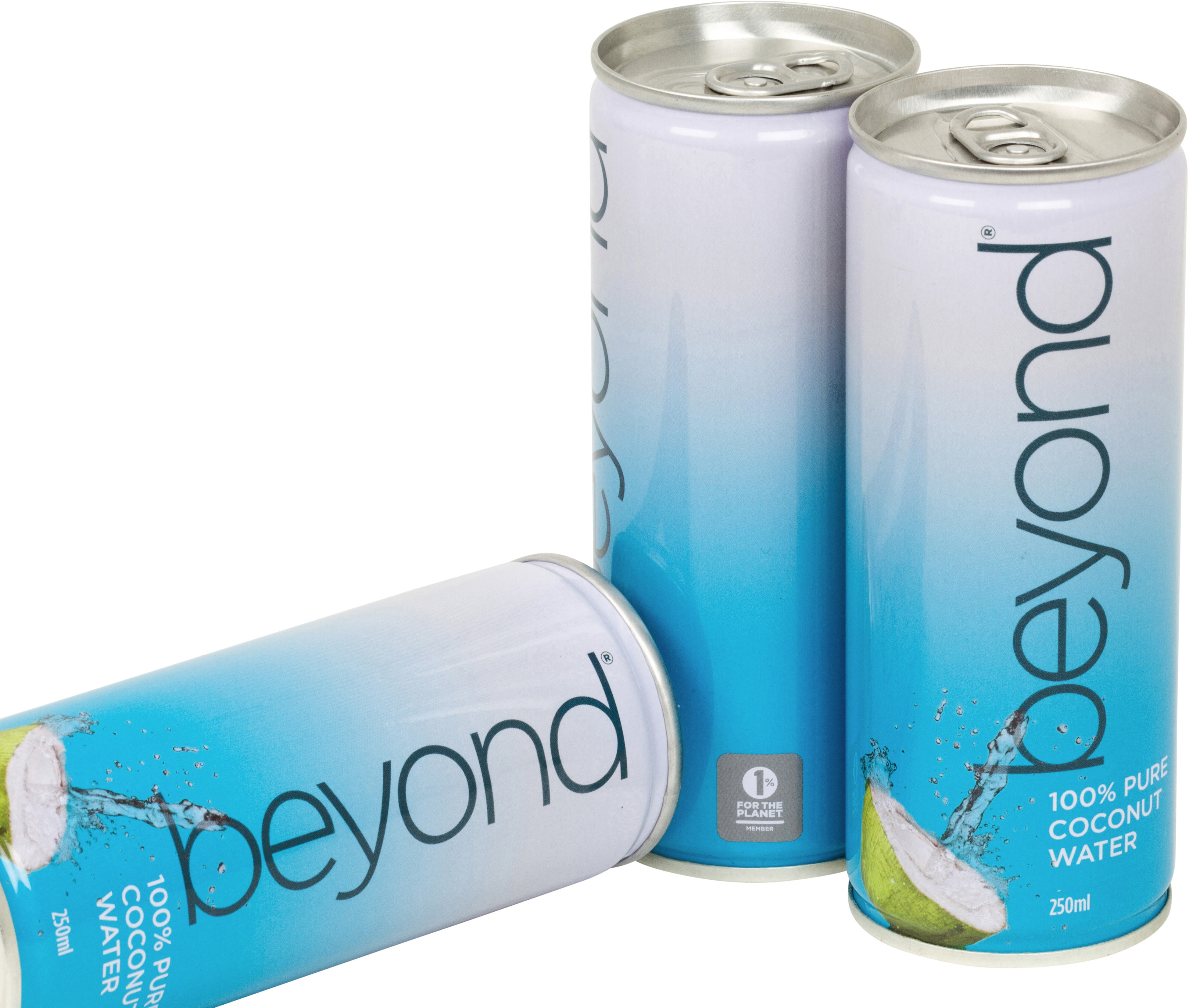 CocoBeyond