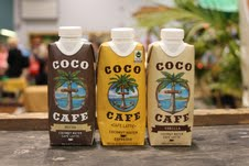CocoCafe