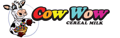 CowWowMilk