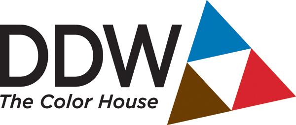 DDW_4C_Process