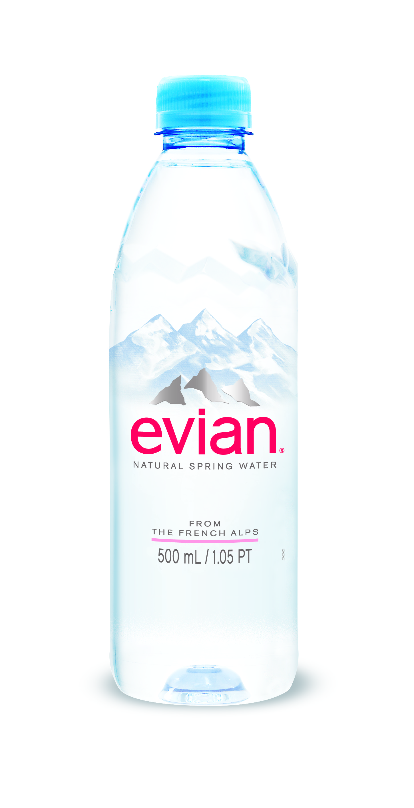 Essence 500mL Packshot_US