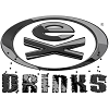 Ex Drinks Ceases U.S. Operations