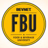 Video Coverage of BevNET Live Winter '13, Day 1 is NOW AVAILABLE on BevNET FBU