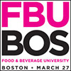 FBU_Boston-100x100-2