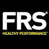 "FRS Calls Latest Lawsuit ""Completely Ludicrous"""