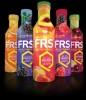 FRS_BottlesGroup_HighRes (2)