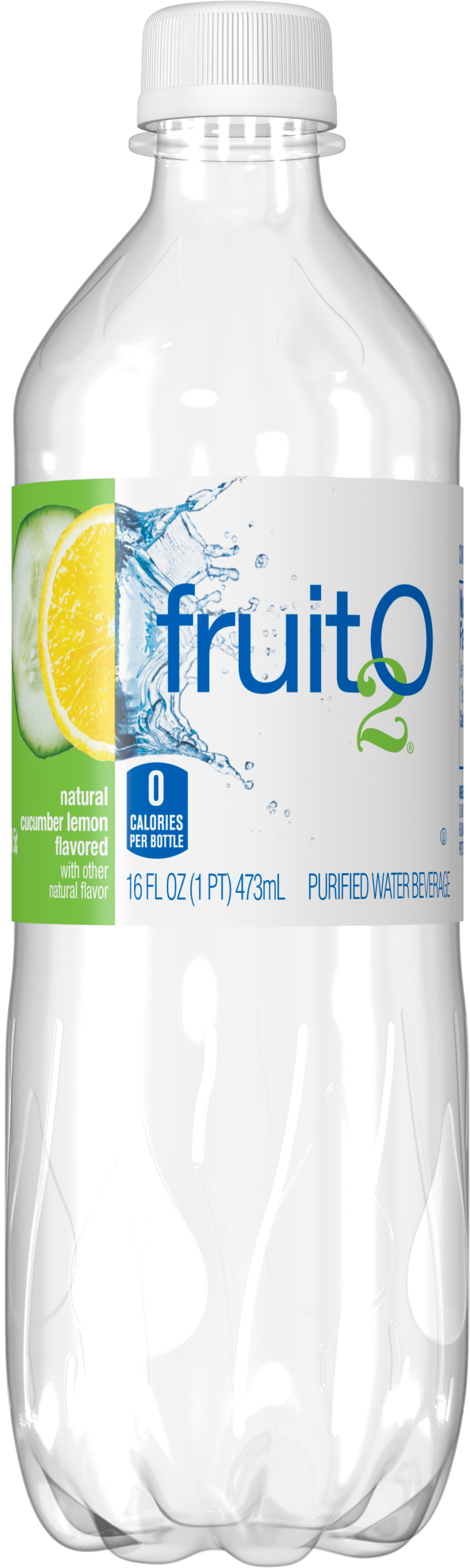 Fruit20